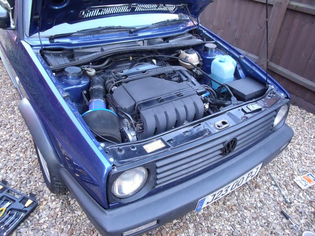 Project WKD Blue - just another mk2 on RS' - Page 2 008-3