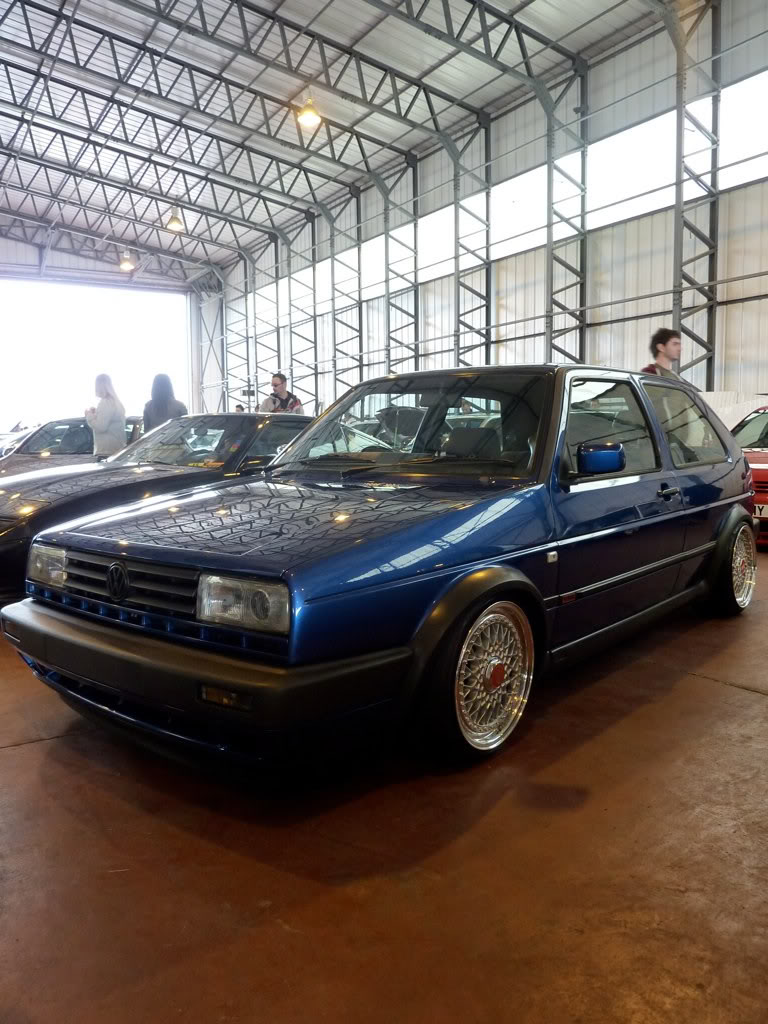 Project WKD Blue - just another mk2 on RS' - Page 24 5007233625_34d4eaaa3c_b