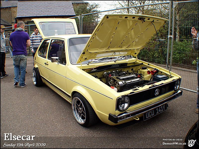 mk1 golf might need help 8sfrontet24