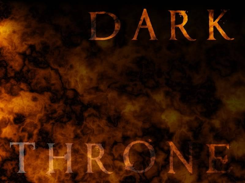 fiery DarkThrone DarkThroneFIRE
