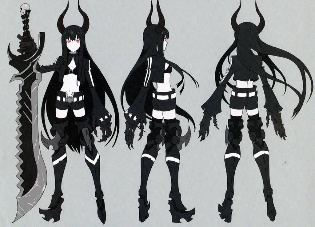 Himeno Sasori Black%20Gold.Saw.full.1121725_zpsctcs35es