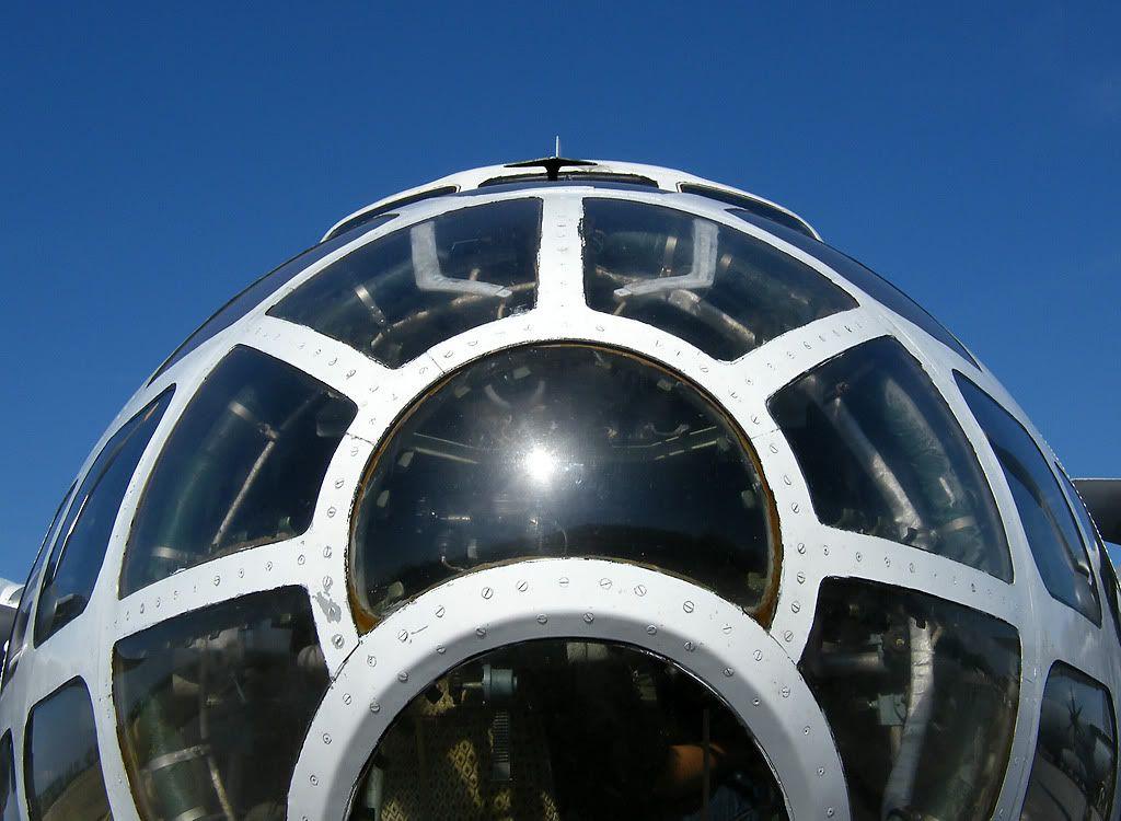 100 years Bulgarian air force 15-7