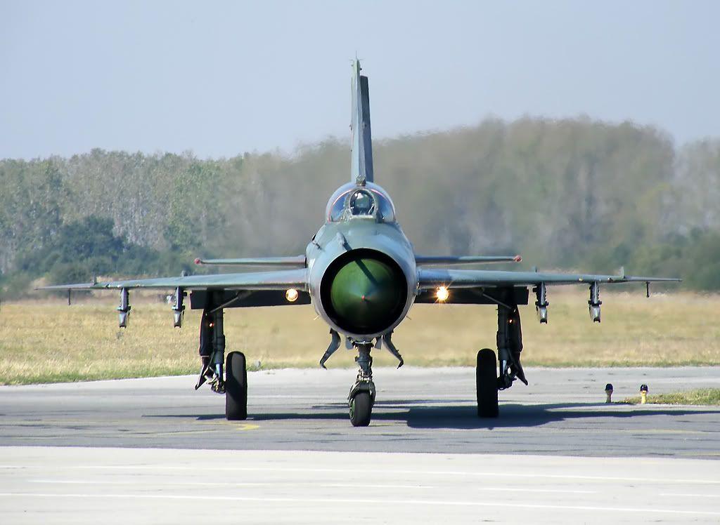 100 years Bulgarian air force 4-34