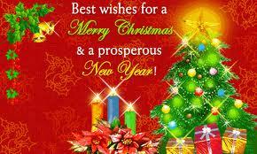 Merry Christmas  Xmas_zpsc8c3ed66