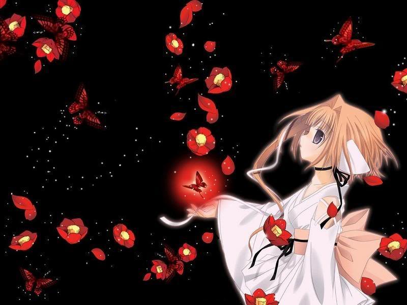 صور فراشات أنمي Butterfly_koneko