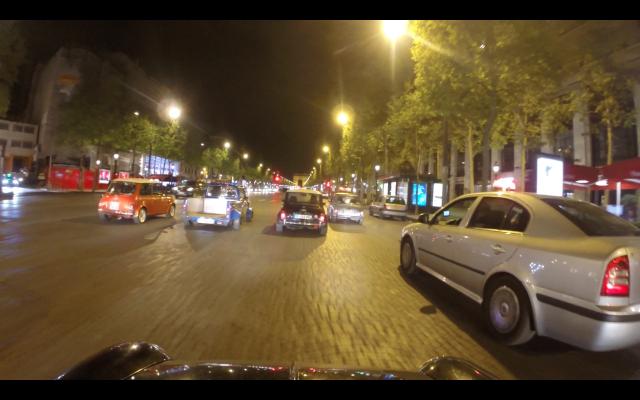 Quelques membres à Paris pour voir les Addict's  Capturedrsquoe3010cran2014-04-19a3000182127