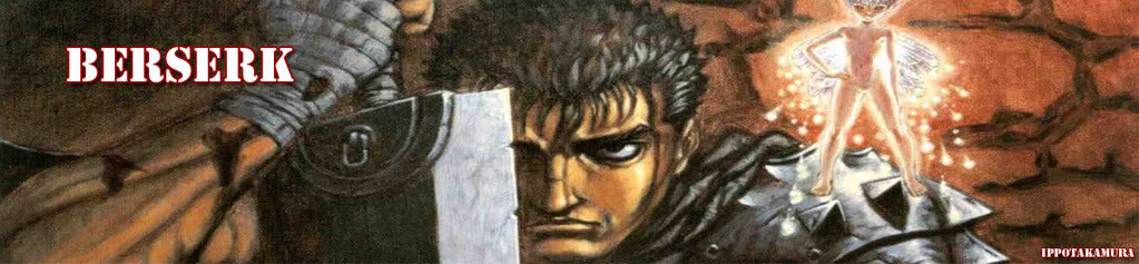 Berserk 25/25 Untitled-1copy