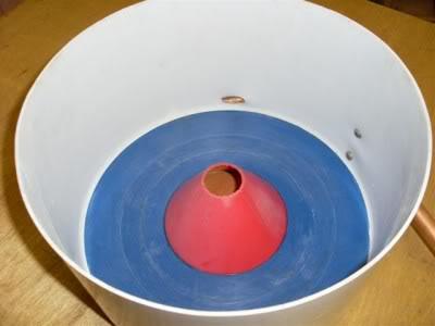 Вопрос - кто нибудь пользует такую штуку - Blue Bowl RWBBowl2
