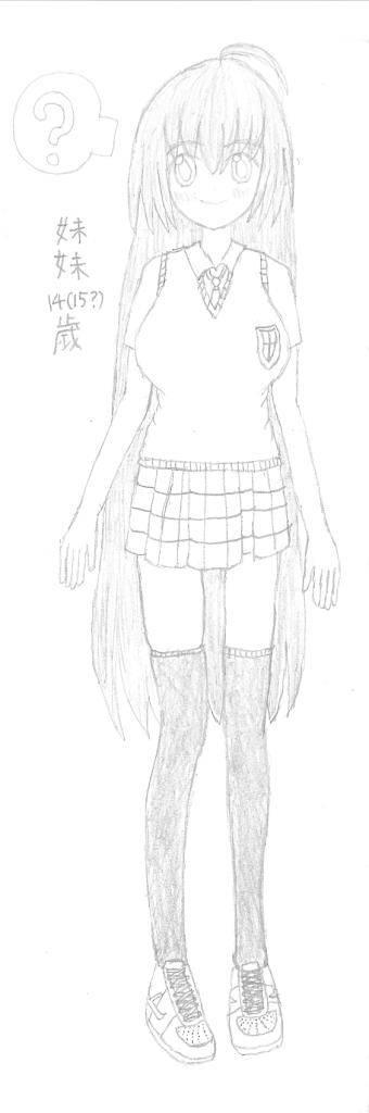 some pics drawn by me 0002_zpsmtvqsc59