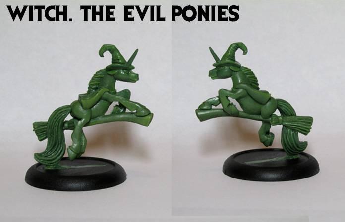 The Evil Ponies - Kickstarter Witch_zpsa9430999