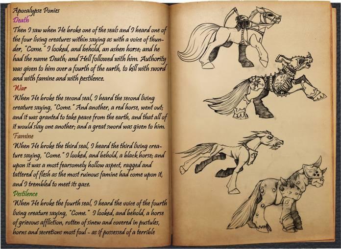 The Evil Ponies - Kickstarter Introimage10_zps2cf2c573