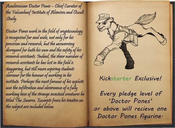 The Evil Ponies - Kickstarter Introimage1_zps7f62cd58