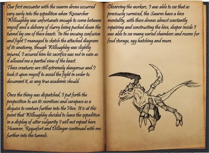 The Evil Ponies - Kickstarter Introimage3_zps1c207440