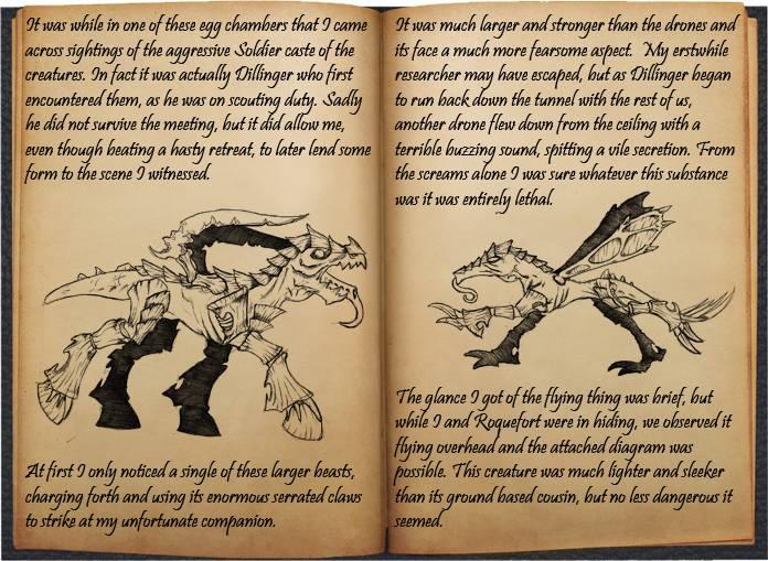 The Evil Ponies - Kickstarter Introimage4_zps52fd83e2