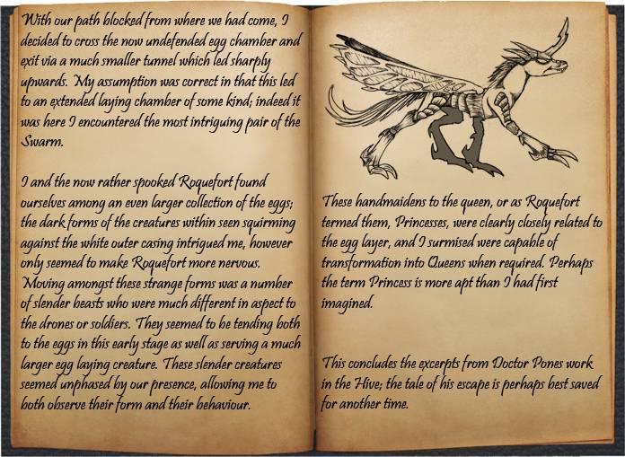 The Evil Ponies - Kickstarter Introimage5_zpsd5e3b615