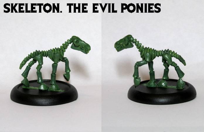 The Evil Ponies - Kickstarter Skeleton_zpsc08619cf
