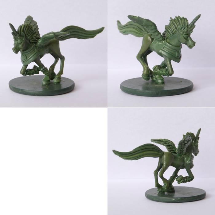 Pewter Ponies, little gaming sculptures on Kickstarter Kingremakex4_zps6e9f86b2