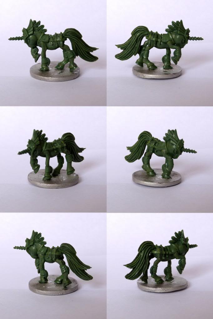 Pewter Ponies, little gaming sculptures on Kickstarter Daughtersofcyberiel_zpsafc9e2b7