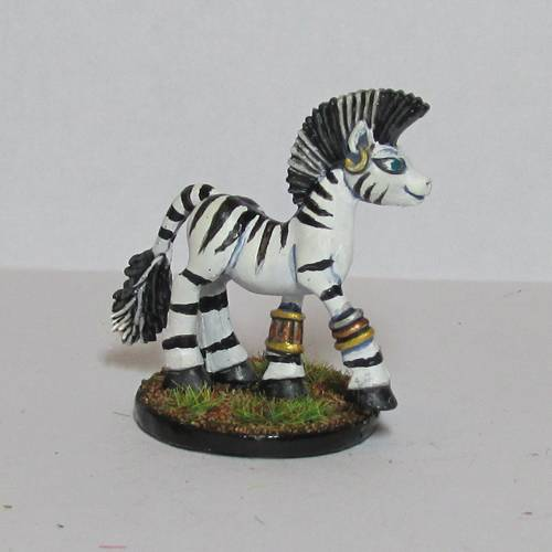 Pewter Ponies, little gaming sculptures on Kickstarter Pundamillia1_zpsbc2f301d