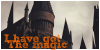 I Have got the Magic {Elite} [Foro recién abierto,todos los pj de la trama libres] 10x50