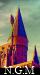 New Magic Generation[Normal] {Recién abierto,muchos pj libres} 140x70