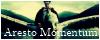 Aresto Momentum [Foro HP, personajes de la saga libres] // Confirmación Afiliación Élite Aba1