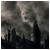 Aresto Momentum [Foro HP, personajes de la saga libres] // Confirmación Afiliación Élite Aba4