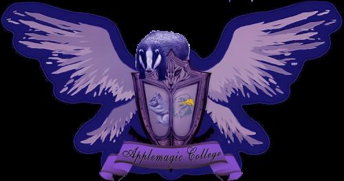 Applemagic College [Normal] {foro recién abierto, todos los pj cannon libres} Afis-2