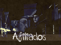 The Only Way [AFILIACION ELITE - FORO HARRY POTTER!! SEGUNDA GENERACION] CONFIRMADO Aforo3