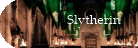 - Admin | Slytherin-