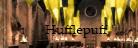 -hufflepuff-