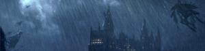 Azkaban.