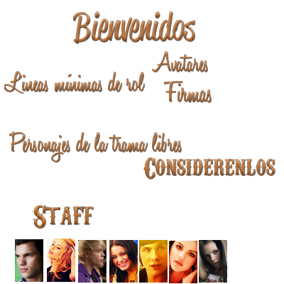 Stay Alive Imperio-1