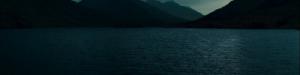 Lago.