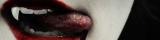 - Admin|Vampiro -