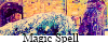 #!Magic Spell {Afiliación Elite} {Foro Recien Abierto & Pj´s Cannon Libres} Tm100x40