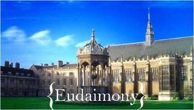 Eudaimony University[Élite] {NUEVO, necesitamos pj masculinos} Trama2