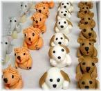 Rwar Animalcookies