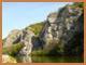 Arend Kliffen
