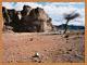 Woestijn van Rasāyana