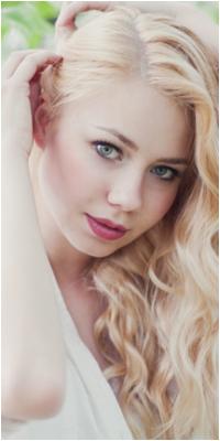 Bethany McGraien