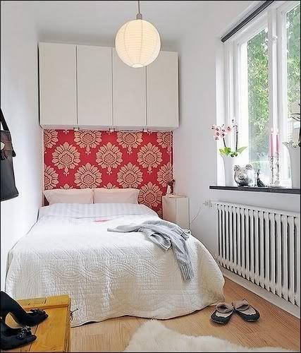 Quarto Gabrielle Apartamento_pequeno4