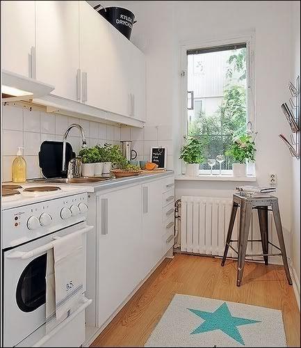 Cozinha Apartamento_pequeno5-1