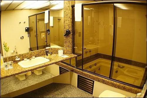 Banheiro Banheiro1-2