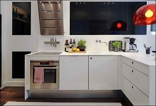 Cozinha Cozinha2