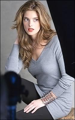 Lilah Dixon