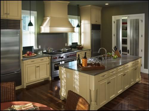 Cozinha Dh09-kitchen-wide_s4x3_lg