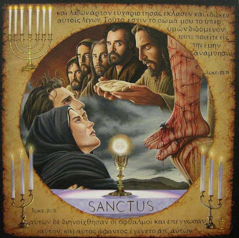 صور متنوعة للسيد المسيح The_Perfect_Sacrifice
