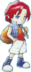hướng dẫn havest moon DS Nami_body