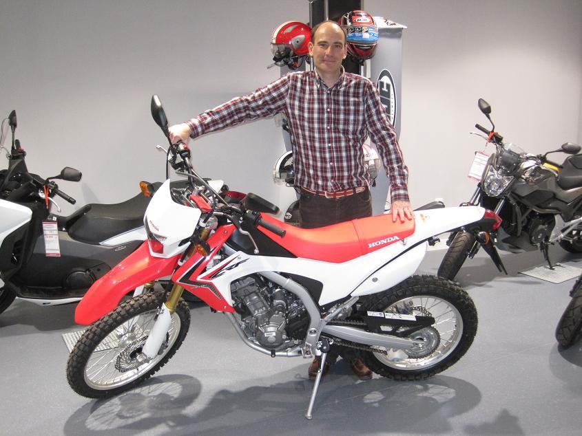 nuevo desde sevilla y estrenando moto: honda crf 250 l IMG_5745_2_zpsc0e296e6